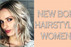 New-Bob-Hairstyle-2018-Bob-Haircut-Styles-for-Women-2019