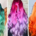 New-Hair-Color-Transformation-15-Beautiful-Hairstyles-for-Long-Hair