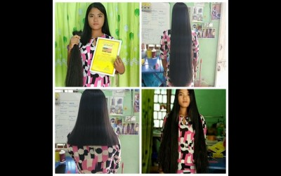 New-Haircut-Transformation-Most-Beautiful-Hairstyles-for-Long-Hair