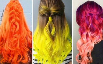 New-Haircut-and-Color-Transformation-Most-Beautiful-Hairstyles-for-Long-Hair