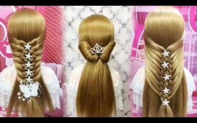 New-Hairstyles-for-Long-Hair-Best-Hairstyles-for-Girls