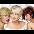 New-Trendy-Very-Short-Hair-and-Pixie-Short-Haircuts-for-Ladies