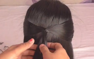 Occasion-Hairstyle-For-Girls-Hairstyle-For-Occasion-For-Long-Hair