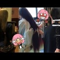Oh-Yes-Cut-Off-Long-Hair-To-Short-Extreme-Long-Hair-Cutting-Transformation-For-Women-29