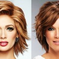 Older-Women-Haircuts-2019-You-Will-Amaze-Haircuts-and-Hairstyles-for-Women-Over-50-for-2019