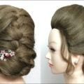 Prom-Updo-Tutorial.-Wedding-Hairstyles-For-Long-Medium-Hair