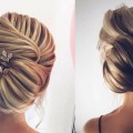 Quick-Everyday-Hairstyles-for-long-hair-hairstyles-for-medium-hair