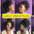 Quick-and-Easy-Hairstyles-for-ShortMedium-NATURAL-HAIR