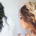 Quick-and-easy-hairstyles-Hairstyles-for-women-1