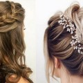 Quick-and-easy-hairstyles-Hairstyles-for-women