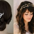 Quick-and-easy-hairstyles-Hairstyles-for-women-3