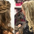Quick-and-easy-hairstyles-Hairstyles-for-women-5
