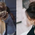 Quick-hairstyles-for-long-hair-tutorial-hairstyle-videos-1-1