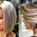 SHORT-BOB-HAIRSTYLES-FOR-WOMEN-2018-SHORT-BOB-HAIRCUTS-TRENDS-BOB-HAIRCUT-2018
