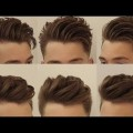 Sexiest-Hairstyles-Haircuts-for-Men