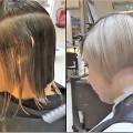 Short-Haircut-for-Thick-Hair-Women-Hairstyles-Ideas-Best-cute-haircut-ideas