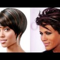 Short-Haircuts-for-Afro-American-Women