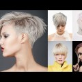 Short-Hairstyles-Pixie-Haircuts-and-Very-Short-Hair-Ideas-in-2018