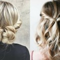 Simple-Easy-Hairstyle-Ideas