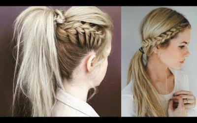 Simple-Quick-and-Easy-Hairstyles-2