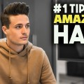 The-1-Tip-To-Achieve-Amazing-Hairstyles-How-To-Mens-Hair-Tutorial-BluMaan-2018