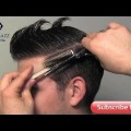 The-Best-Haircuts-For-Men-2018-Top-100-Updated-Mens-Hairstyle-Trends-S.B-TITU-RAZZ-YOUTUBE-CHAN