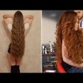 Top-10-Amazing-Hair-Transformations-Beautiful-Hairstyles-Compilation-