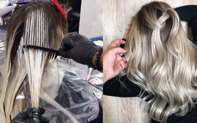 Top-10-Amazing-Haircut-and-Color-Transformation-2018-18-Beautiful-Hairstyles-for-Long-Hair-18