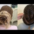 Top-10-Amazing-Haircut-and-Color-Transformation-2018-6-Beautiful-Hairstyles-for-Long-Hair-6