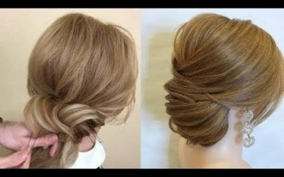 Top-10-Amazing-Haircut-and-Color-Transformation-2018-eight-Beautiful-Hairstyles-for-Long-Hair-ei
