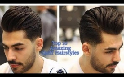 Top-10-Of-The-Best-Mens-Quiff-Hairstyles-Mens-Hair-Trends-2018.