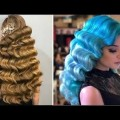 Top-15-Amazing-Hair-Transformations-Beautiful-Hairstyles-Compilation-2017-