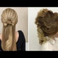 Top-15-Amazing-Hair-Transformations-Beautiful-Hairstyles-Tutorial-Compilation-