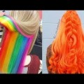 Top-15-Hairstyles-for-Long-Hair-Amazing-Hair-Hacks-and-Color-Transformation-2017