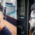 Top-15-Sexiest-Hairstyles-For-INDIAN-Guys-2018-Best-Mens-Trending-Hairstyles-Of-Indian-Guys-2018