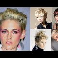 Top-20-Short-Pixie-Cut-Hairstyles-2018-Cute-Pixie-Haircuts-for-Women