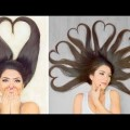 Top-30-Beautiful-Hairstyles-for-Long-Hair-You-Must-Try