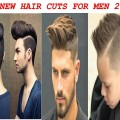 Top-30-New-Hair-Cuts-For-Men-XE-Series