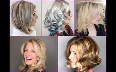 Top-30-Stylish-Medium-Hairstyles-for-Women-Over-50