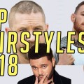 Top-6-Hairstyles-of-2018-Mens-Hair-Styling-Gents-Lounge-2018