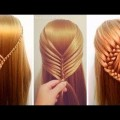 Top-7-Amazing-Hair-Transformations-Beautiful-Hairstyles-Tutorials-Compilation-2017-1-1
