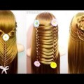 Top-9-Amazing-Hair-Transformations-Beautiful-Hairstyles-Compilation-