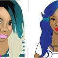 Top-Amazing-Black-Womens-Hairstyles-Transformation-Compilations-