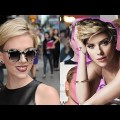 Top-Of-Scarlett-Johansson-Short-Hairstyles-Celebrity-Short-Hair-Ideas