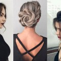 Unique-PROM-UPDOS-for-Long-Hair-2018-Hairstyles-Compilation