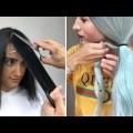 VIRAL-HAIR-AND-HAIRSTYLE-HACKS-ON-INSTAGRAM-AMAZING-HAIRSTYLES-TUTORIALS-PART-4