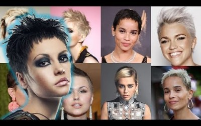 Very-Short-Pixie-Hairstyles-and-Haircuts-For-Pretty-Women