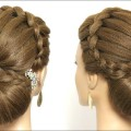 Wedding-Hairstyle-Tutorial.-Prom-Updos-For-Long-Hair