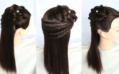 hairstyle-for-party-wedding-hairstyle-beautiful-hairstyle-hairstyle-for-special-occasion