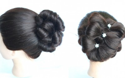 hairstyle-for-summer-party-wedding-hairstyle-hairstyle-for-special-occasion-new-hairstyle